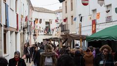 Fira Sant Antoni Muro 2017-32