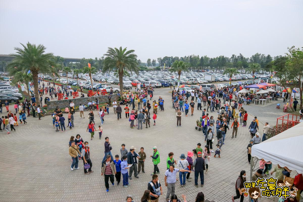 屏東農業博覽會-3