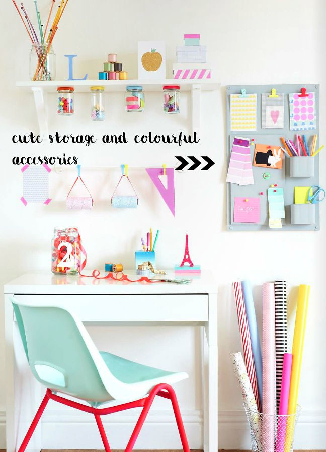 budget-office-ideas