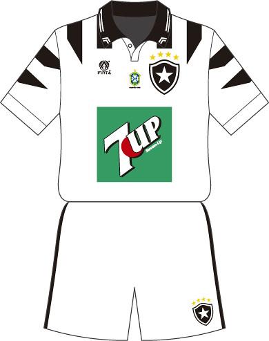 1995-1996_reserva1