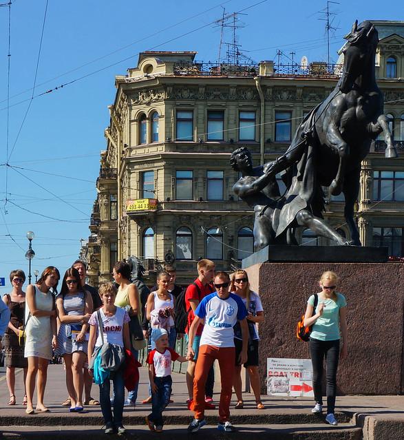 St Petersburg, Russia-28.jpg