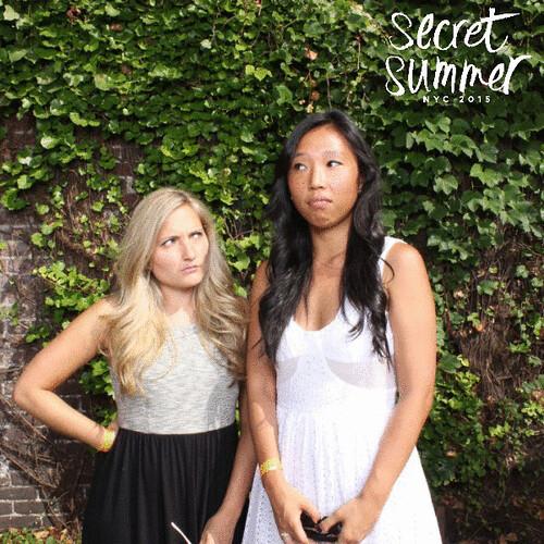 Secret Summer (11)