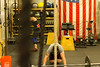 CrossFit 310