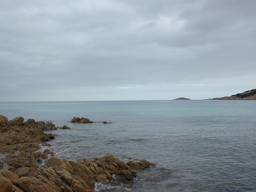 Sardegna 28