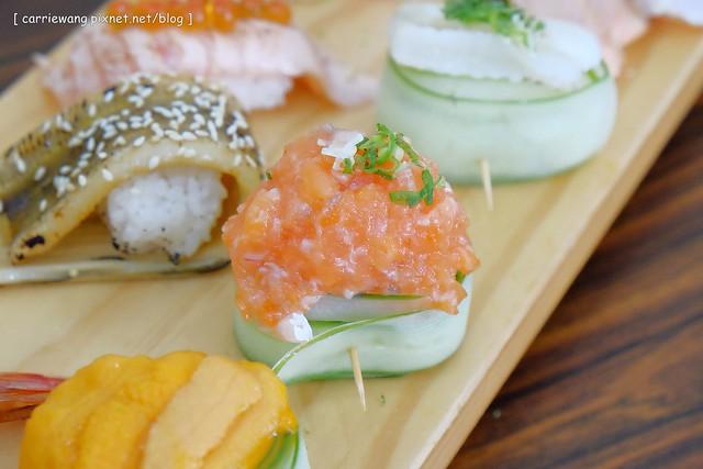 sashimi (17)