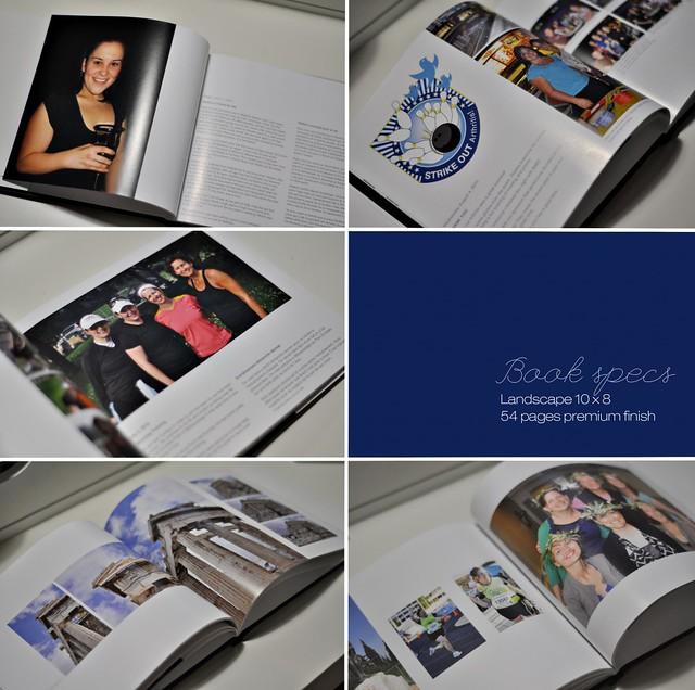 book_2-1024x1017