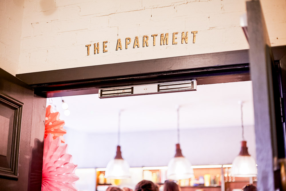 the bloggers market 2015 the apartment