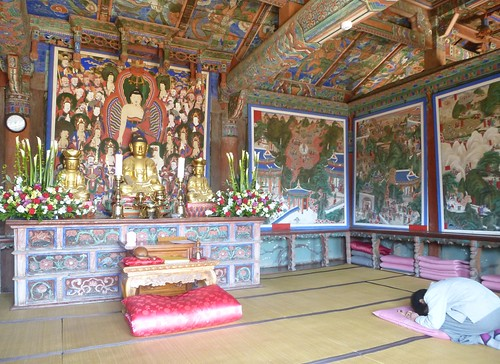 Co-Busan-Temple Beomeosa (10)
