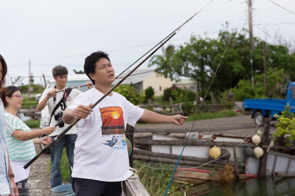 我的北門一日漁夫 (52)