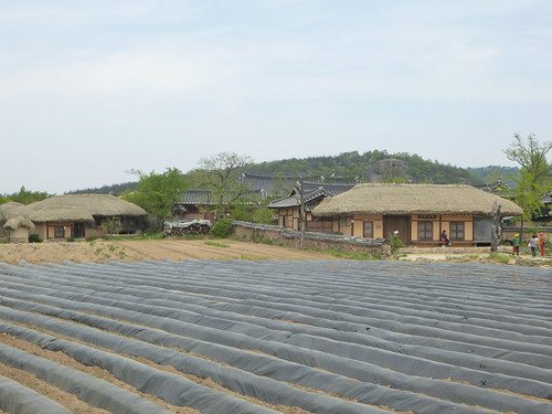 Co-Andong-Hahoe-Village (29)