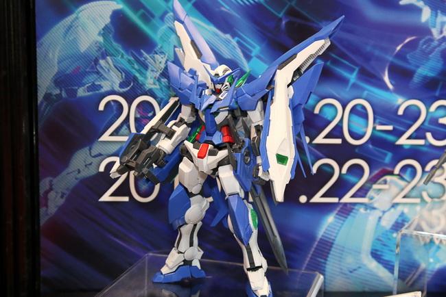 All Japan Model Hobby Show 2015 A1_042