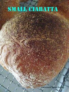 bread_ciabatta11