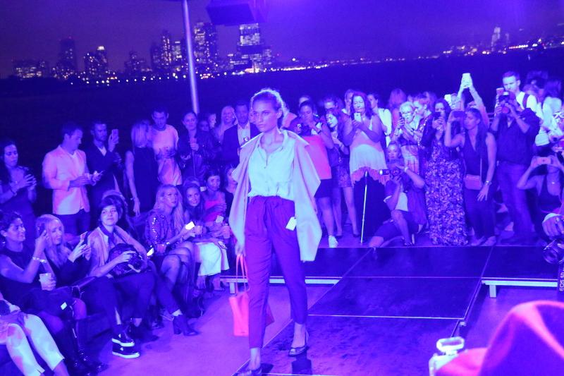NYFW-Cruise-fashion-show-9