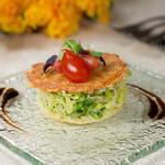 Aramark Food (HI-RES)-178