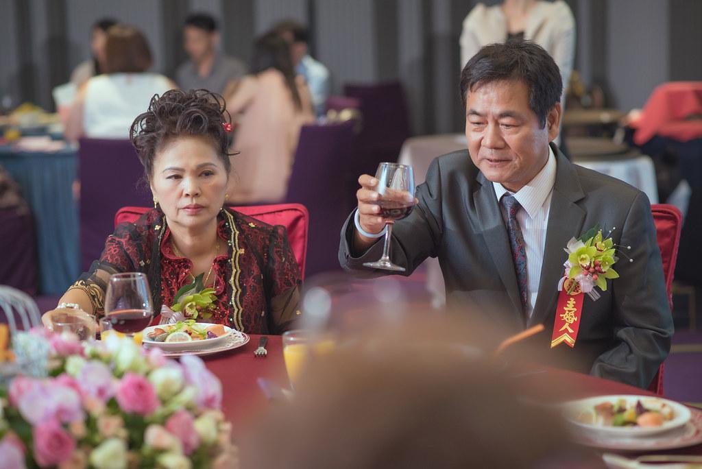 20150726維多利亞酒店婚禮記錄 (922)