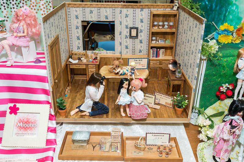 Dollshow44浜松町FINAL-1279-DSC_1274