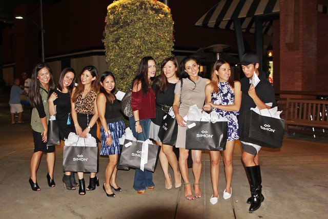 oao,outlets at orange,oao vips,outlet malls,last call neiman marcus,simon malls,oc bloggers,market broil,lucky magazine contributor,fashion blogger,lovefashionlivelife,joann doan,style blogger,stylist,what i wore,my style,fashion diaries,outfit,jeffrey campbell,balenciaga