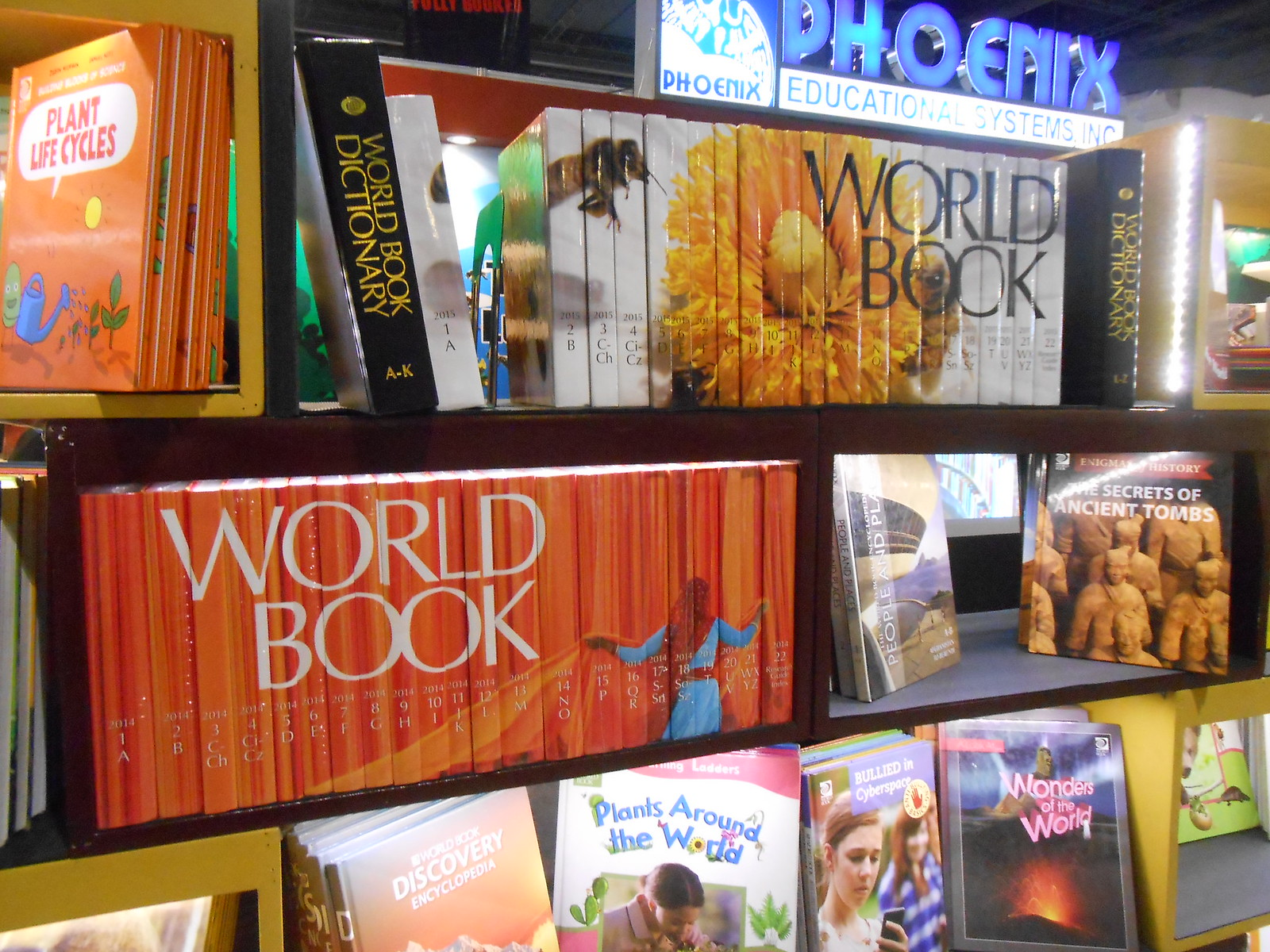 MIBF Day 1_9