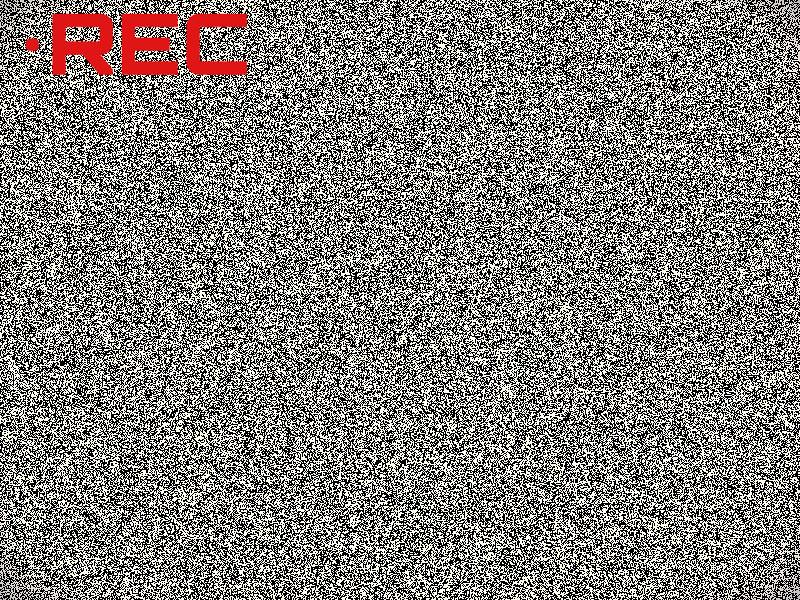 21555422341_f6fcc5f967_c.jpg
