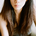 Faceless portrait by [D.Jiang]