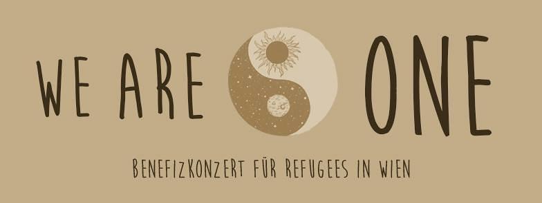 151002_Refugees
