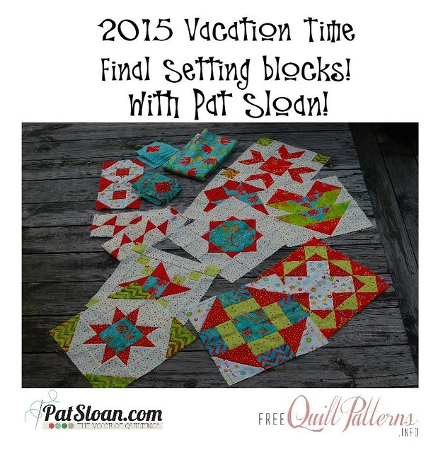 2015 10 Oct Vacation Time final blocks