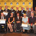 2015 FAI Awards Ceremony (41)