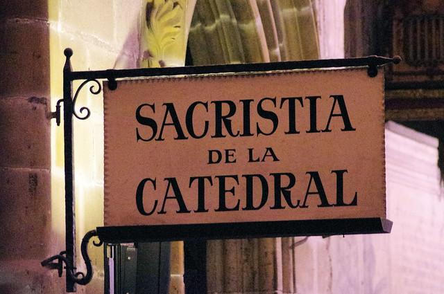 barcelona montserrat marseilles 2014 298