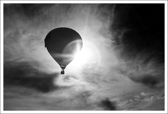 Great Forest Park Balloon Race 2015-09-19 2