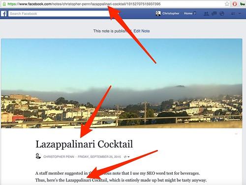 Lazappalinari_Cocktail_keyword.png