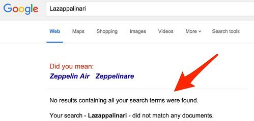 Lazappalinari_-_Google_Search.png