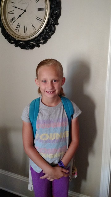 Aug 25 2015 First Day of School (3)