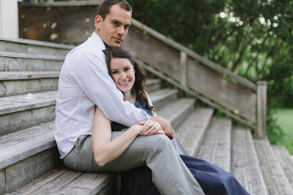 Celine Kim Photography LK High Park engagement session Toronto wedding photographer-16