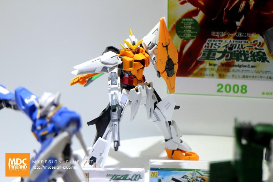 Gunpla-Expo-TH2015-039