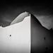 Mausoleum by Samere Fahim Photography