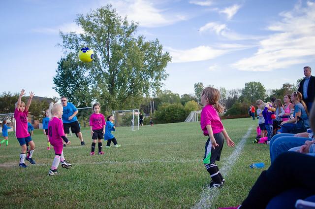 20151005-Fall-Soccer-1279