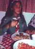 1993 kabouteropkomst