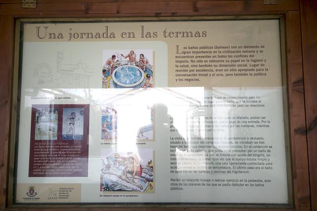 Yacimiento de San Juan