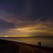 Stargazing by Tom Gill.