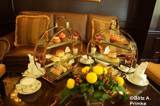 BigKitchen_Kuala_Lumpur_02_JTL_Hotel_Majestic_Mai_2015_075