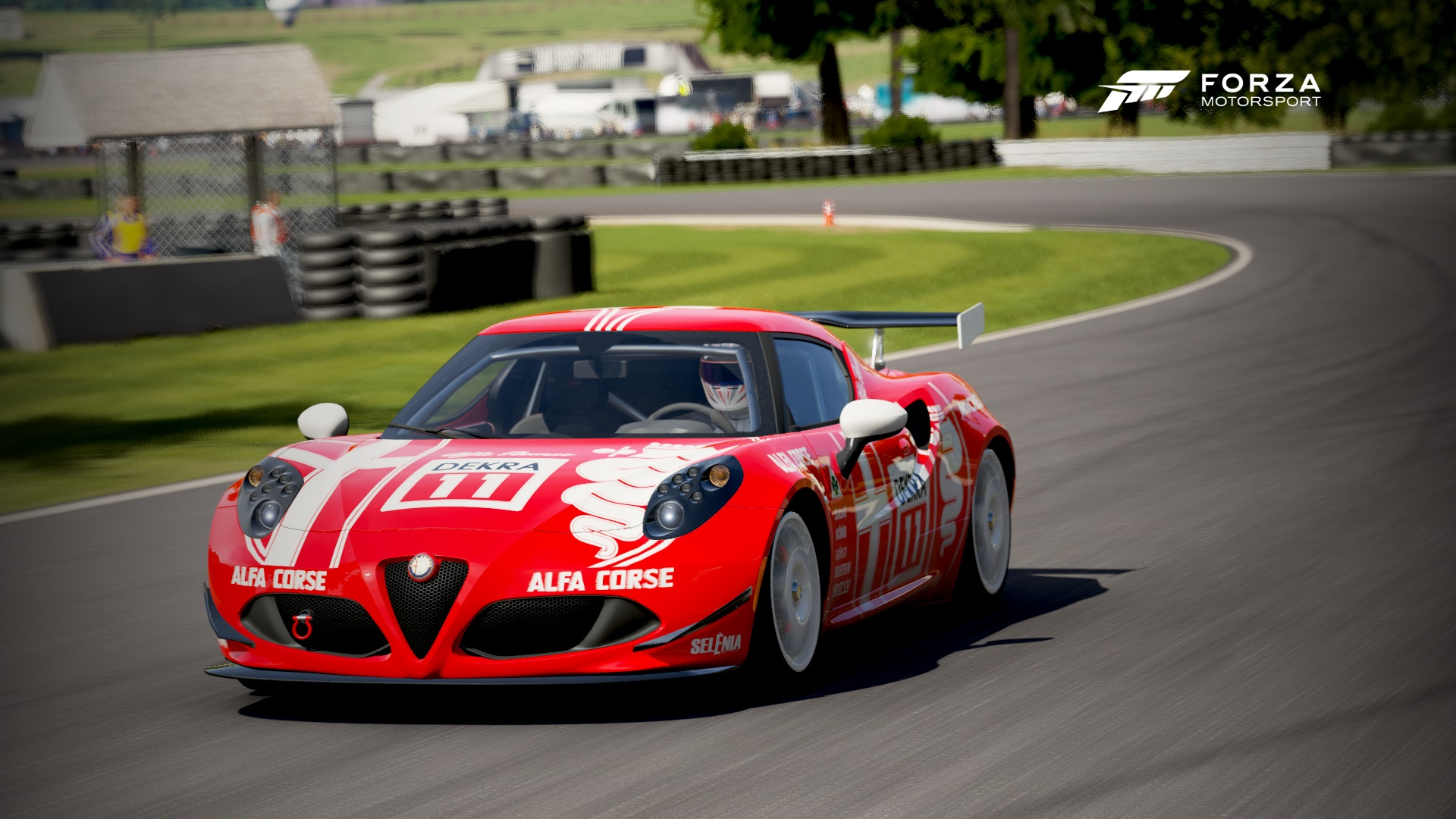 Race Dewtune Fm6 Liveries Added Ferrari 312p To Op Page 5 Paint Booth Forza Motorsport Forums