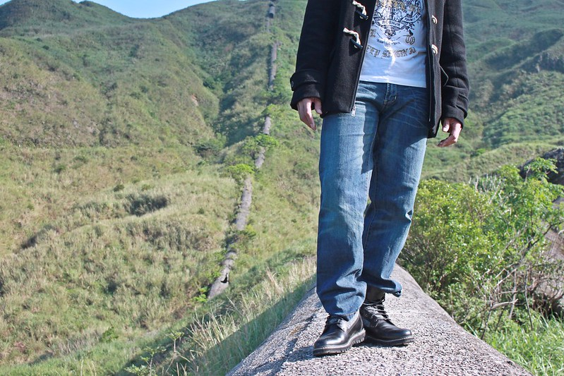 Timberland-秋冬黑色風潮-17度C (24)