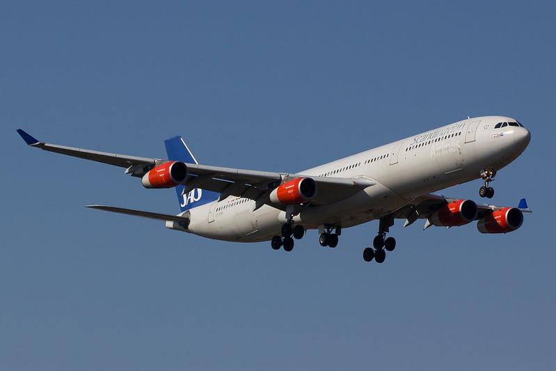 SAS - A343 - OY-KBD (3)