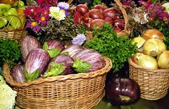 во сне купить овощи описание документа Знания