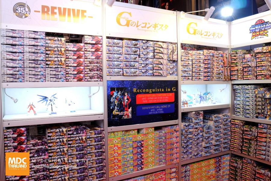 Gunpla-Expo-TH2015-245