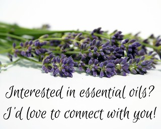essential oil click box