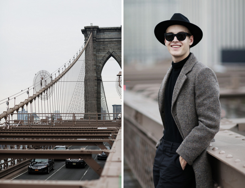 brooklyn-bridge-outfit-6