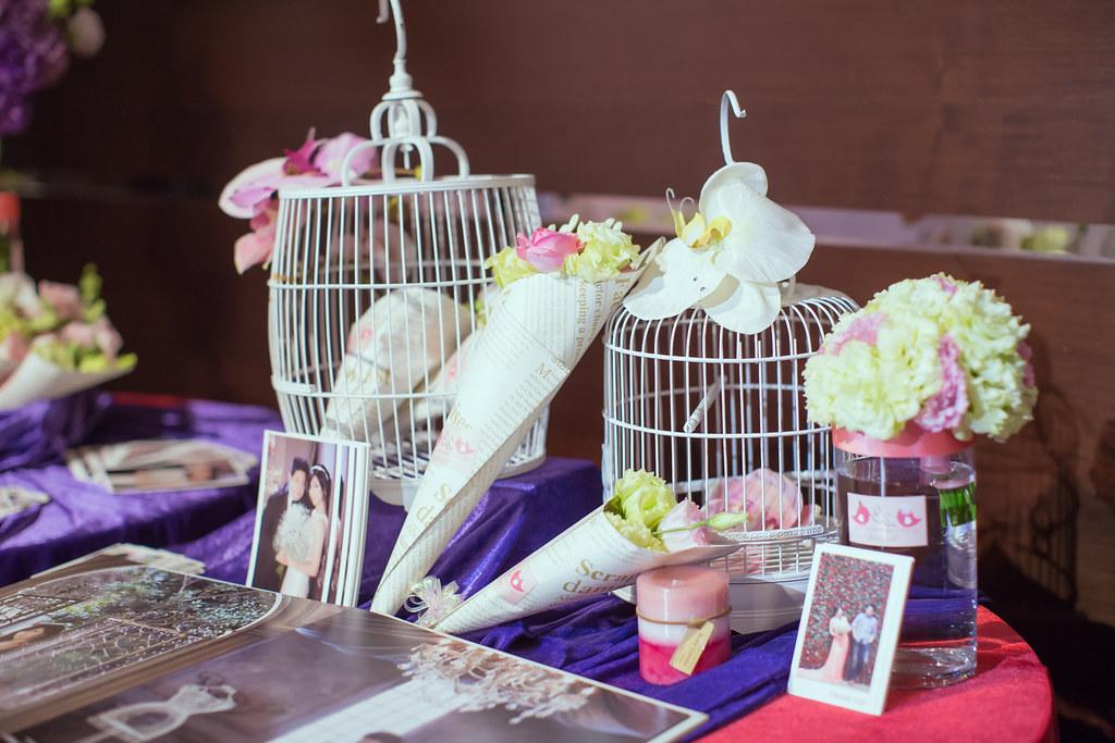 20150510 囍宴軒婚禮記錄 (554)
