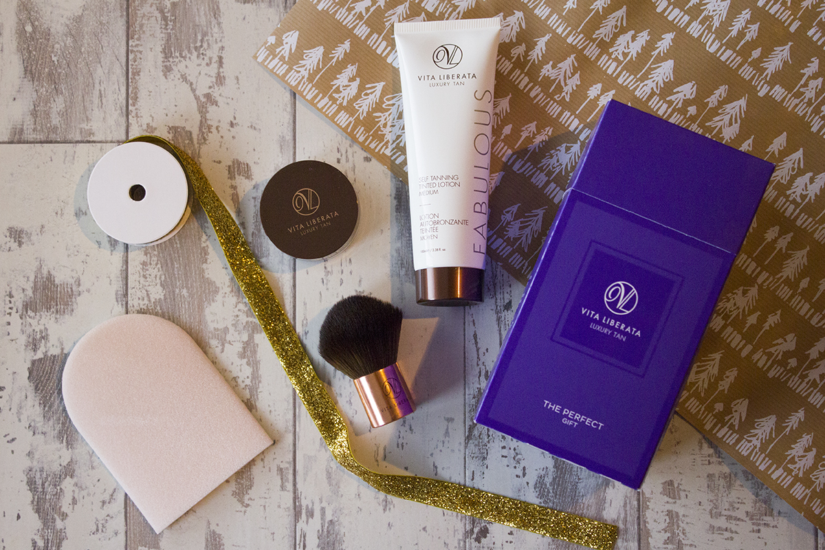 vita-liberata-the-perfect-gift-christmas
