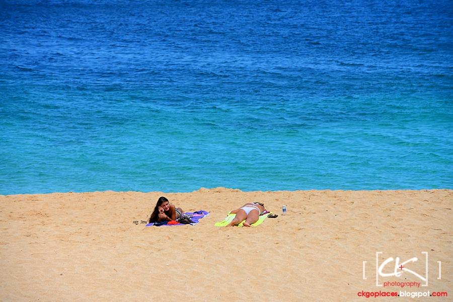 Hawaii_0171
